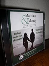 Marriage & Money: Build Your Own Financial Plan