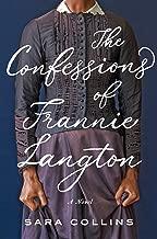 The Confessions of Frannie Langton: A Novel