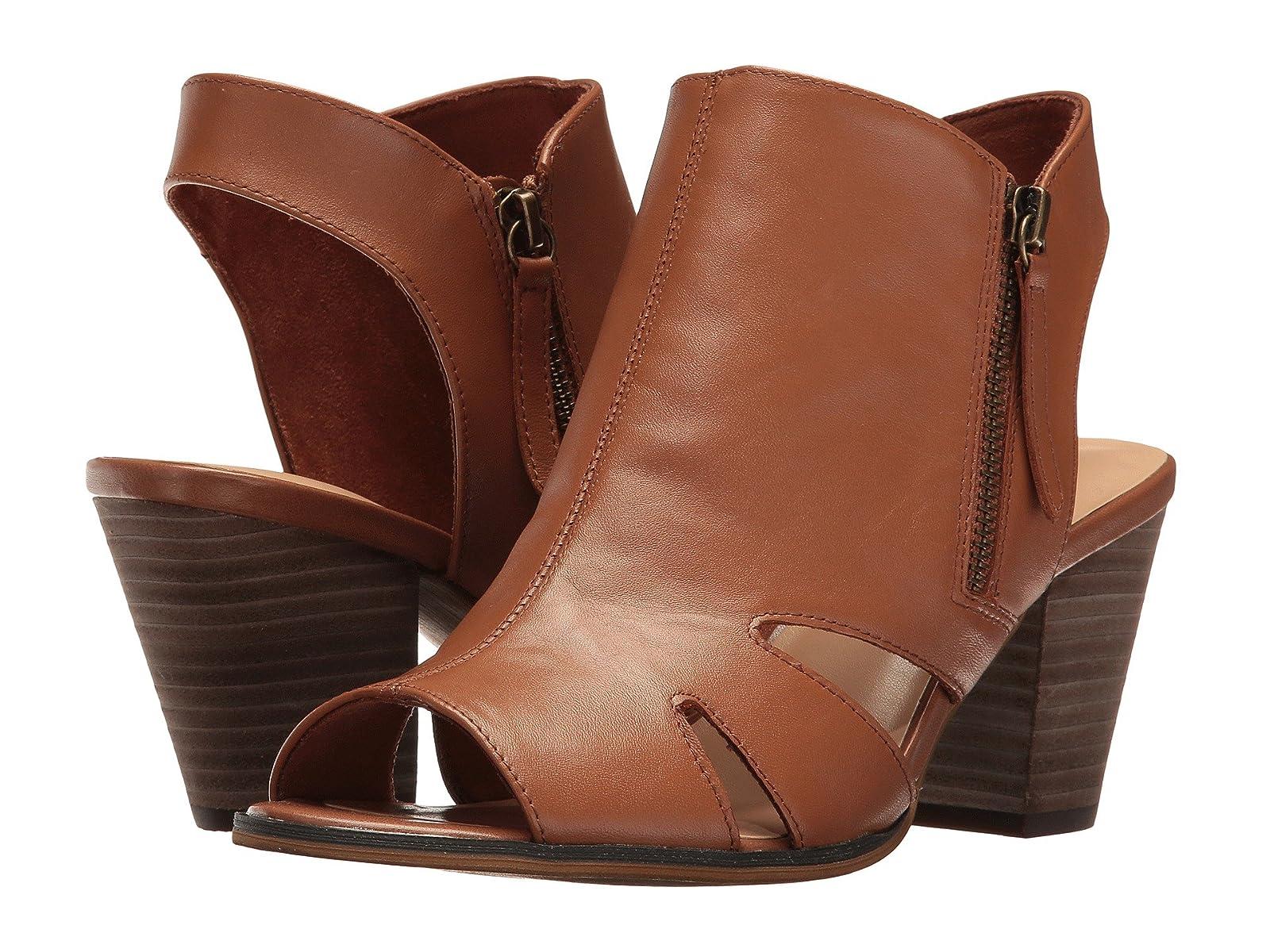 Bella-Vita KimmyCheap and distinctive eye-catching shoes