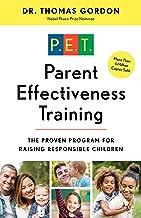pts training book