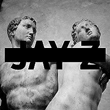 Part II (On The Run) [Explicit] [feat. Beyoncé]