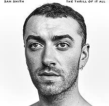 Best sam smith greatest hits album Reviews