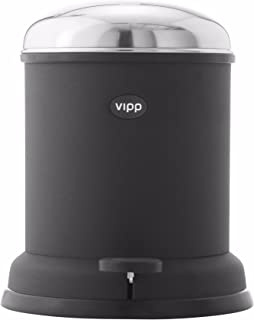 Best vipp kitchen bin Reviews