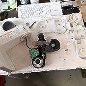 Drosselspule Drossel Induktivität Axial 470uh Tht 5 Stück 0024 Spielzeug