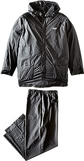 Coleman 20mm PVC Rain Suit