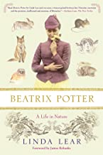 Best beatrix potter a life in nature Reviews