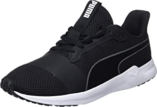 ee9365b32a Puma Women's Flex Xt Active WN's Fitness Shoes