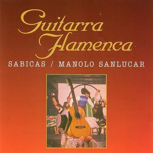 Con garbo y salero (Farruca) de Sabicas en Amazon Music ...