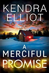 A Merciful Promise (Mercy Kilpatrick Book 6) Kindle Edition