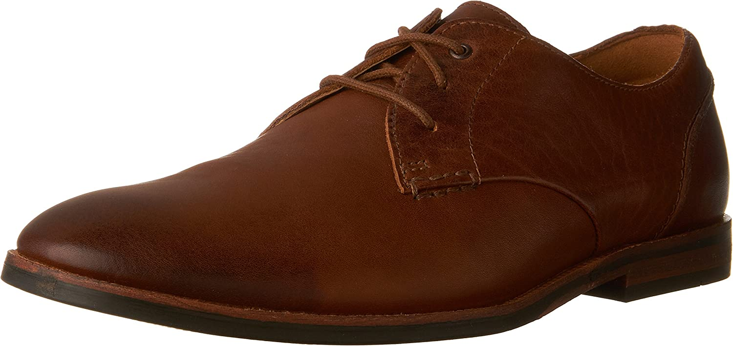 Clarks Men's Broyd Walk Oxford