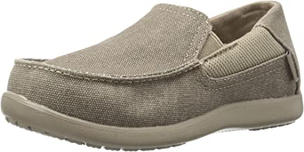Best kid boy loafers Reviews