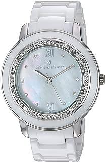 Fashion Watch (Model: CV3214)