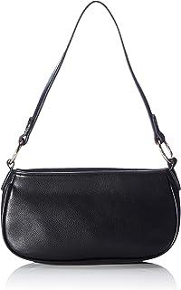 PIECES Damen Pcrasmine Shoulder Bag Handtasche, Einheitsgröße