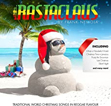 Best rasta christmas music Reviews