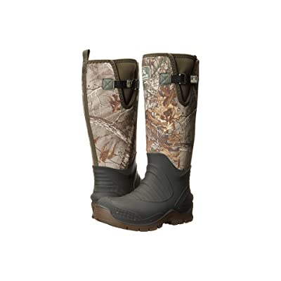 Kamik Trailman (Realtree(r) Xtra) Men