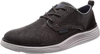 Giày cao cấp nam – Men's Status 2.0-Pexton Canvas Oxford