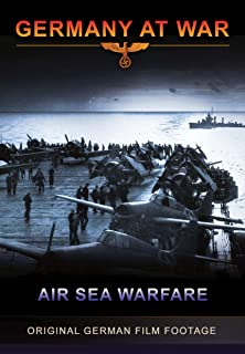 Air Sea Warfare