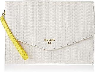 Ted Baker Rafya Wallet for Women