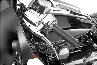 Arlen Ness 08-743 Rad III Handlebar Control Perch Clutch with Lever