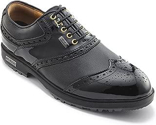 classic golf shoes uk