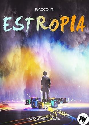 Estropia (Beyond Midnight)