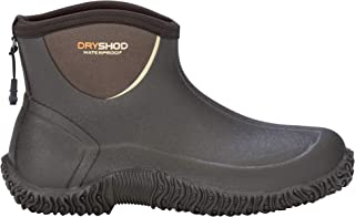 Dryshod Legend Ankle Boot