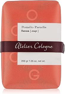 Atelier Cologne Pomelo Paradis Soap 200g/7.05oz