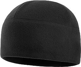 M-Tac Skull Cap Fleece 330 Winter Hat Mens Military Watch Tactical Beanie