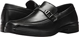 Colby Slip-On Loafer