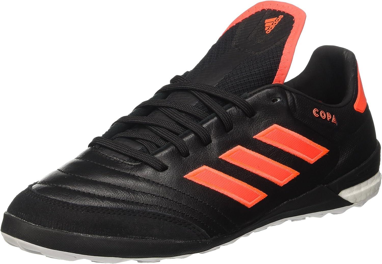 Adidas Herren Copa Tango 17.1 in Fußballschuhe B071WC9MCD  Spezielle Funktion
