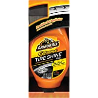 Armor All Extreme Tire Shine Gel (18 fluid ounces) (9938)