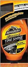 Armor All 77960 Extreme Tire Shine Gel (18 fluid ounces), 9938