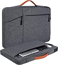 "15.6 Inch Laptop Briefcase Case for Lenovo Yoga 730/C940/C740 15.6, Acer Aspire 5/Nitro 5, HP Pavilion x360 15.6"", Acer Pr..."