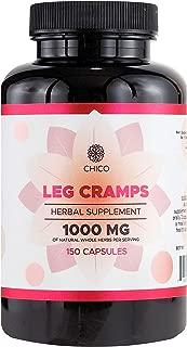 1600 mg magnesium