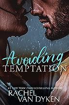 Avoiding Temptation (A Bro Code Standalone Book 3) (English Edition)