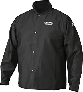 Best lightweight welding jacket Reviews