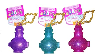 Best shimmer and shine genie bottle surprise Reviews