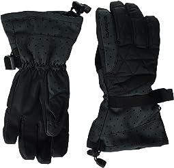 Dakine - Camino Gloves