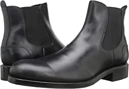 Wolverine 1000 Mile Montague Chelsea Boot