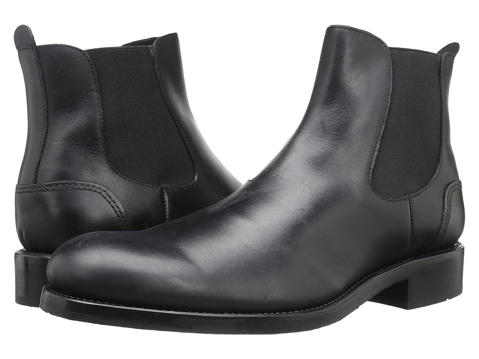 Wolverine 1000 Mile Montague Chelsea BootEconomical and quality shoes