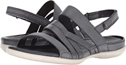 ECCO - Flash Casual Sandal