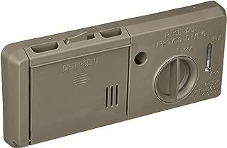 KitchenAid W10409521 Dishwasher Dispenser