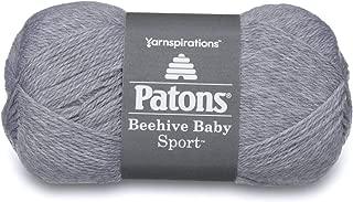 beehive yarns