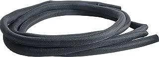 Design Engineering 010651 Easy Loom Black 5/16