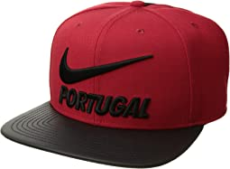Nike FPF Pro Cap Pride