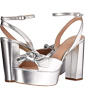 Rachel Zoe - Courtney Platform Sandal