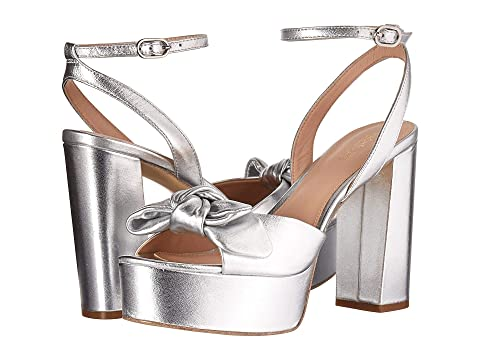 Rachel Zoe Courtney Platform Sandal