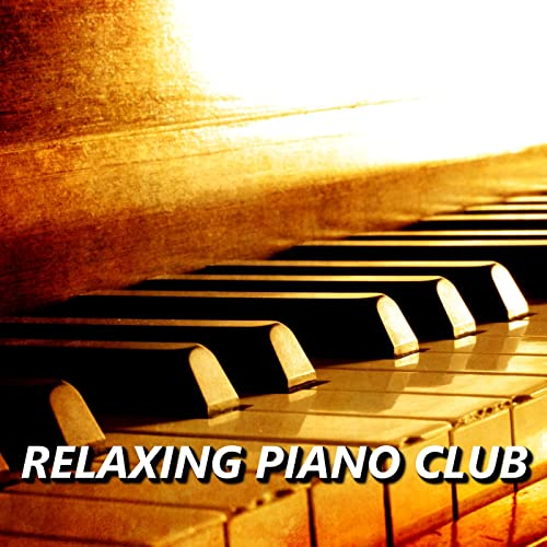 Eloquent Piano Music by Relaxing Piano Club on Amazon Music
