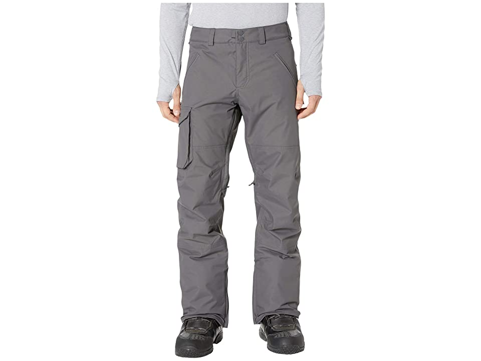 Burton Insulated Covert Pant (Faded) Men