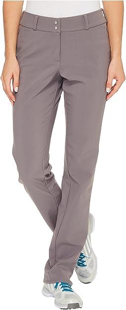 adidas Golf CLIMASTORM® Fall Weight Pants